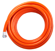 California Air Tools Pressure Pot Air Hose