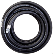 California Air Tools Pressure Pot Fluid Hose