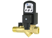 California Air Tools EZ-1- 8500 Automatic Drain Valve