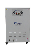 Califonia Air Tools 10020DSPC (2.0 hp) Cabinet Dryer Compressor