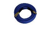 California Air Tools 25ft 1/4in Hybrid Air Hose